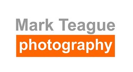 Mark Teague Photography | Wedding Photography Pakenham