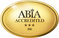 abiaaccredited